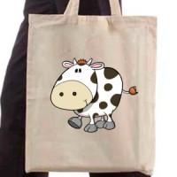 Shopping bag Kravica