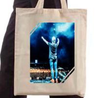 Shopping bag Kygo