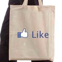 Shopping bag Like