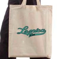 Shopping bag Loznica