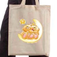 Shopping bag Mede 02