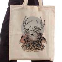 Shopping bag Nature 2