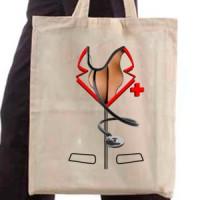 Shopping bag Nurse | Nurse | Sexy