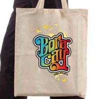 Shopping bag Pine Cay