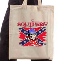 Shopping bag Southern