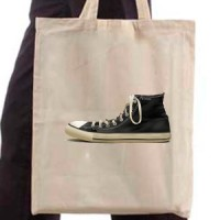Shopping bag Stark
