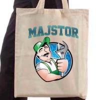 Shopping bag Super Master