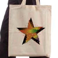 Shopping bag Super Star