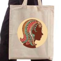 Shopping bag Virgo