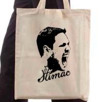 Shopping bag Vladimir Stimac