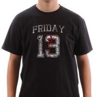 T-shirt 07/13/12
