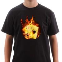 T-shirt Aces