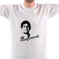 T-shirt Boban Marjanovic