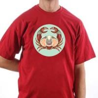 T-shirt Cancer