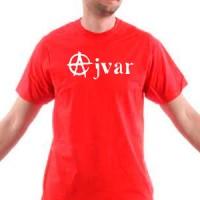 T-shirt Chutney