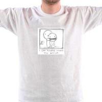 T-shirt Cool T-Shirt