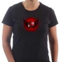 T-shirt Disco Ball