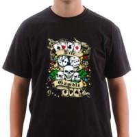 T-shirt Glavonja