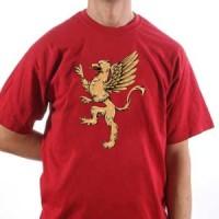 T-shirt Grifone