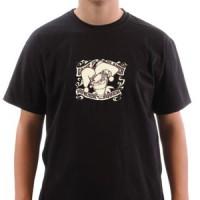 T-shirt Joker