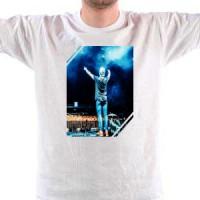 T-shirt Kygo