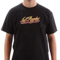 T-shirt LA Hip Hop