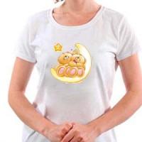 T-shirt Mede 02