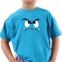 T-shirt Mrgud