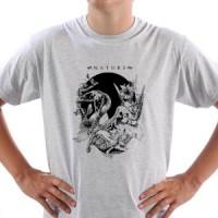 T-shirt Nature