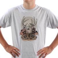 T-shirt Nature 2