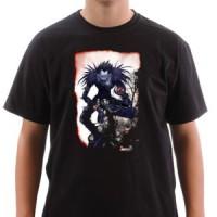 T-shirt Ryuk