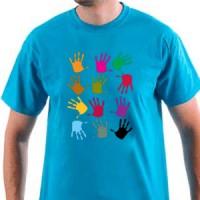 T-shirt Sake