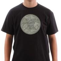 T-shirt Slav