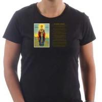 T-shirt Slavski Stolnjaci - Sveti Nikola