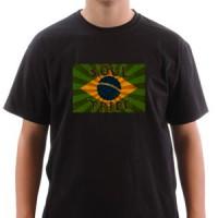 T-shirt Soul Tribe
