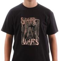 T-shirt Star Wars: Episode IV