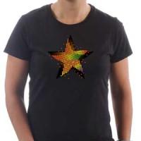 T-shirt Super Star