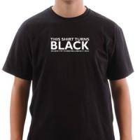 T-shirt This Shirt