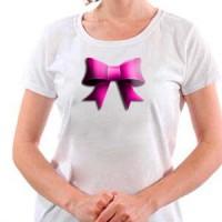 T-shirt Tshirt for girl