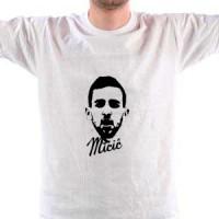 T-shirt Vasilije Micic
