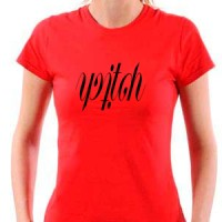 T-shirt Witch | Vestica | Witch