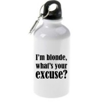 Thermos I M Blonde