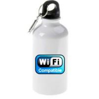 Thermos Wifi