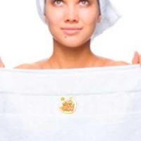 Towel Mede 02