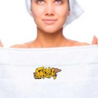 Towel Outbreak