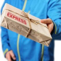 Express T-shirts