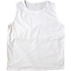 majice bez rukava